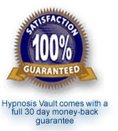30 day money-back guarantee included