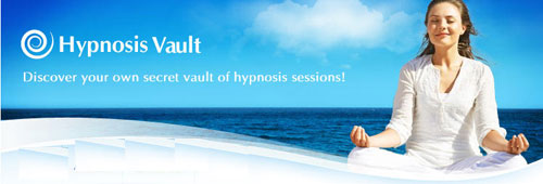 hypnosis vault collection