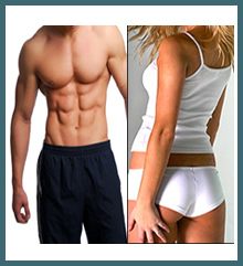 Sculpt the Perfect Body with hypnosis