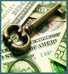 Attract Wealth hypnosis program