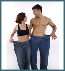 Get the Ultimate weight loss hypnotherapy program